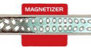 How Magnetizers work